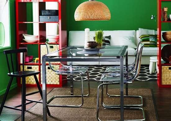 Small Dining Room 14 Ways To Make It Work Double Duty Bob Vila