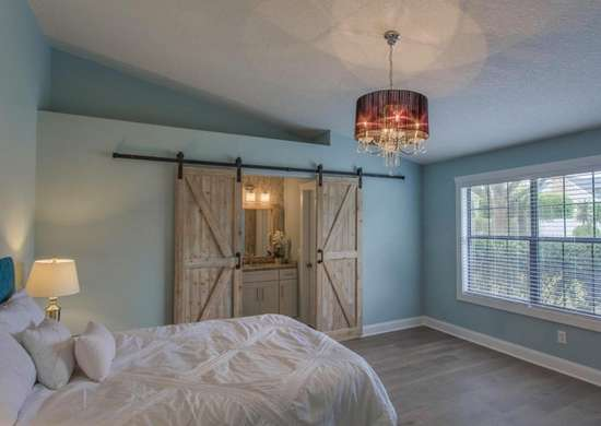 Small Bedroom Ideas 21 Ways To Live Large In Your Space Bob Vila