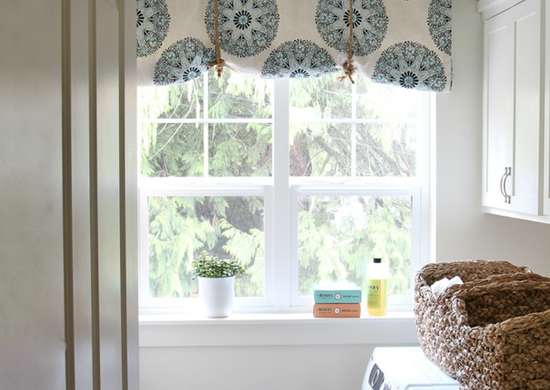 20 Instant Updates For A Laundry Room You Can Love Bob Vila