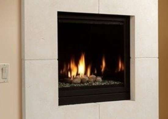 Gas Fireplaces A Showcase Of Design, How To Use A Majestic Fireplace