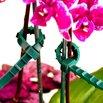 Zip Ties to Secure Flowers