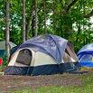 Use Zip Ties When Camping