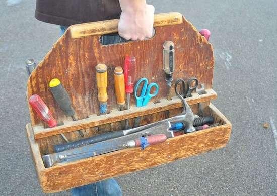Scrap Wood Projects 21 Easy Diys To Upgrade Your Home Bob Vila