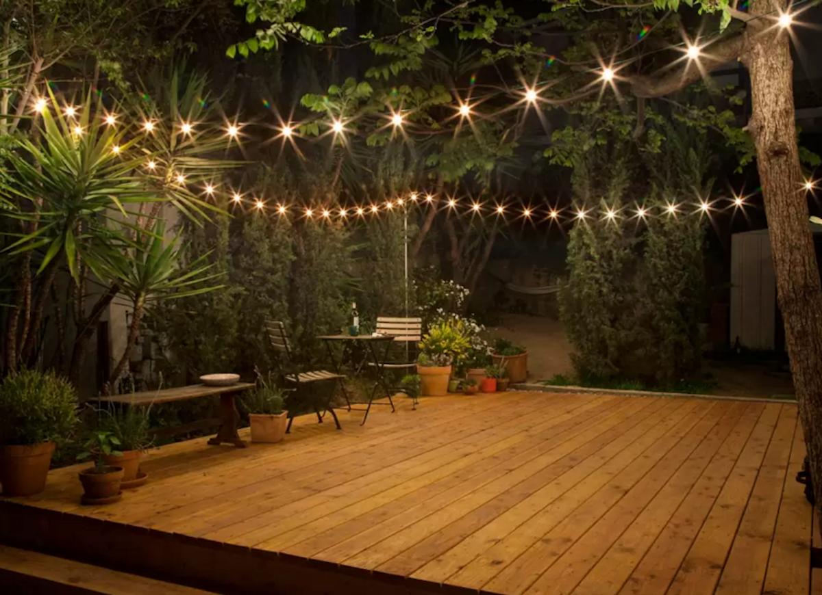 Small Backyard Ideas 20 Es We Love Bob Vila