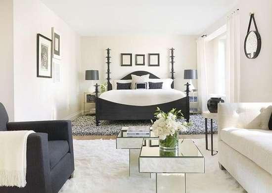 White Room Ideas 14 We Love Bob Vila