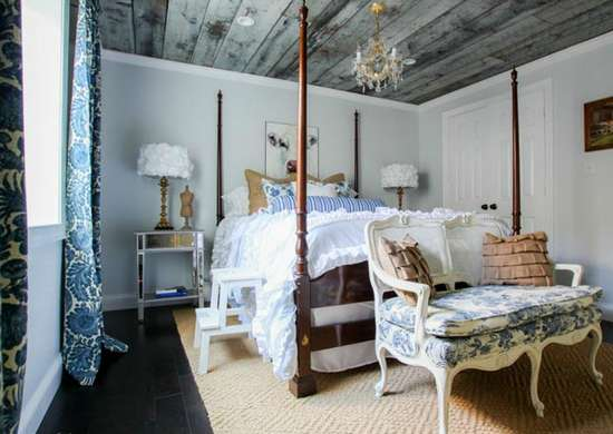 Home Improvement Ideas 14 Like Luxury Renovations That Cost Less Than 1000 Bob Vila