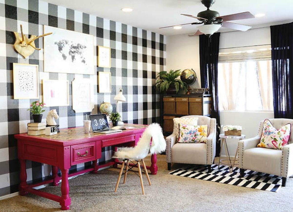 Room Painting Ideas 13 Extraordinary Diy Inspirations Bob Vila