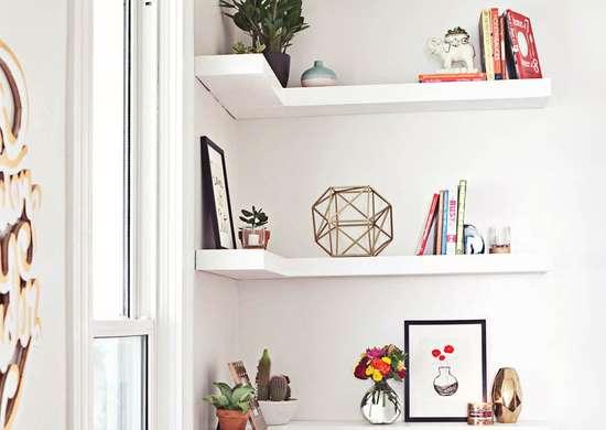 Corner Decor Ideas 11 Ways To Make Yours Work Bob Vila