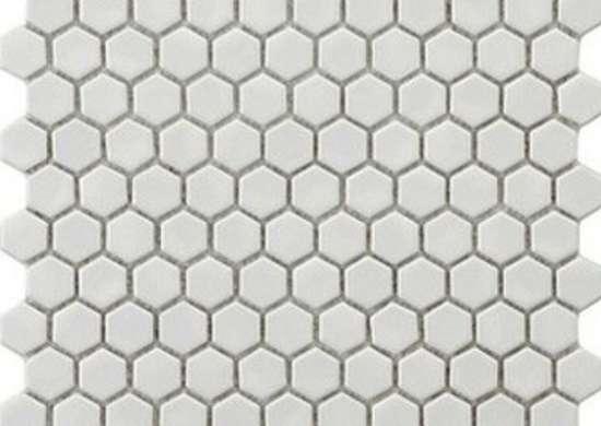 Напольная плитка из керамогранита