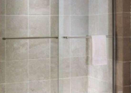 Больше помощи по дизайну ванной комнаты?