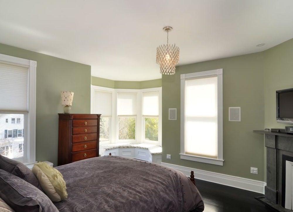 Bedroom Paint Colors 8 Ideas For Better Sleep Bob Vila