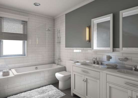 The 6 Best Reasons To Remodel Your Bathroom Bob Vila