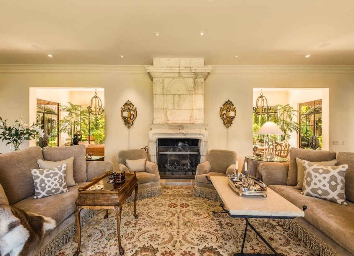 Beige Paint - 19 Beautiful Rooms - Bob Vila