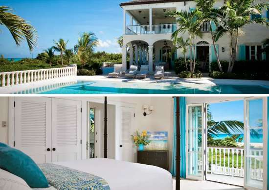 Expensive Airbnbs 14 Of The Most Luxurious Rentals Bob Vila