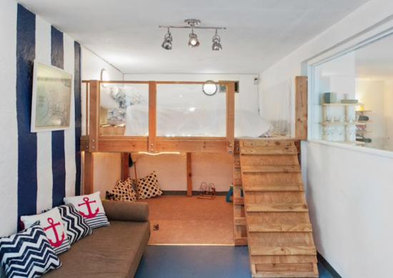 Basement Bedrooms 14 Tips For A Cozy Space Bob Vila