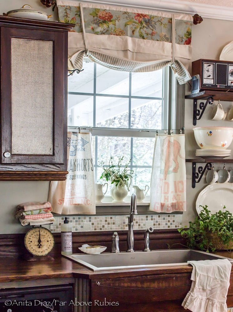 Window Treatments Ideas 15 Better Ways To Dress A Window Bob Vila