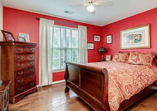 Bedroom Paint Colors To Avoid And Why Bob Vila