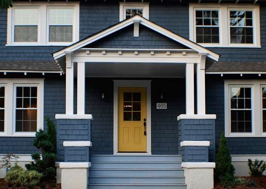 9 House Makeovers That Are Almost Unbelievable Bob Vila