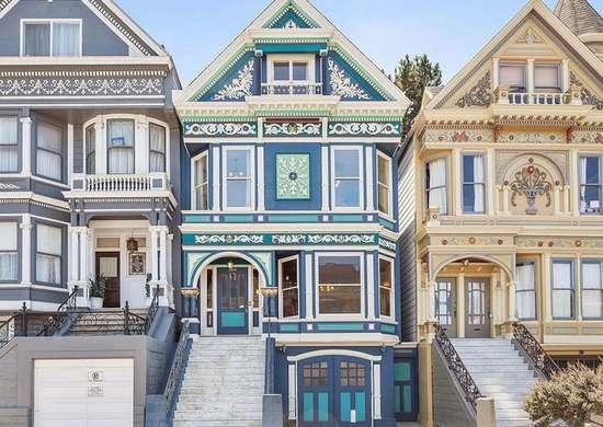 Victorian Homes 18 We Love Bob Vila