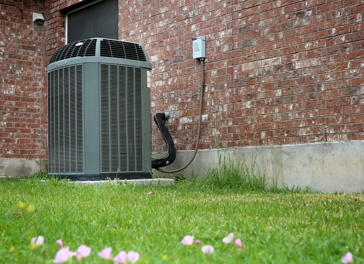 11 Air Conditioning Mistakes That Spike Your Bills