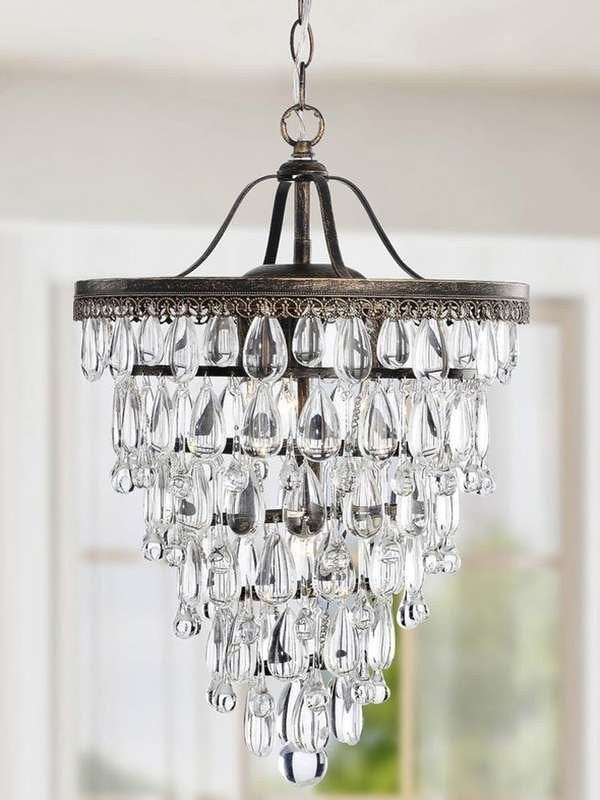 The Best Chandeliers 10, What Does It Cost To Put In A Chandelier