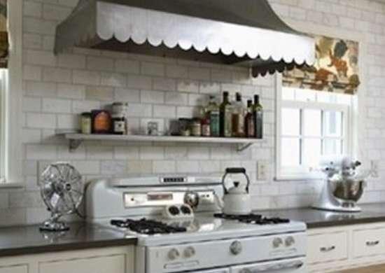 Range Hood Ideas 10 Smokin Hot Designs Bob Vila