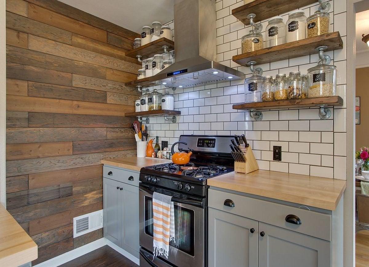 Shiplap Designs 17 Ways To Use Shiplap In Your Home Bob Vila