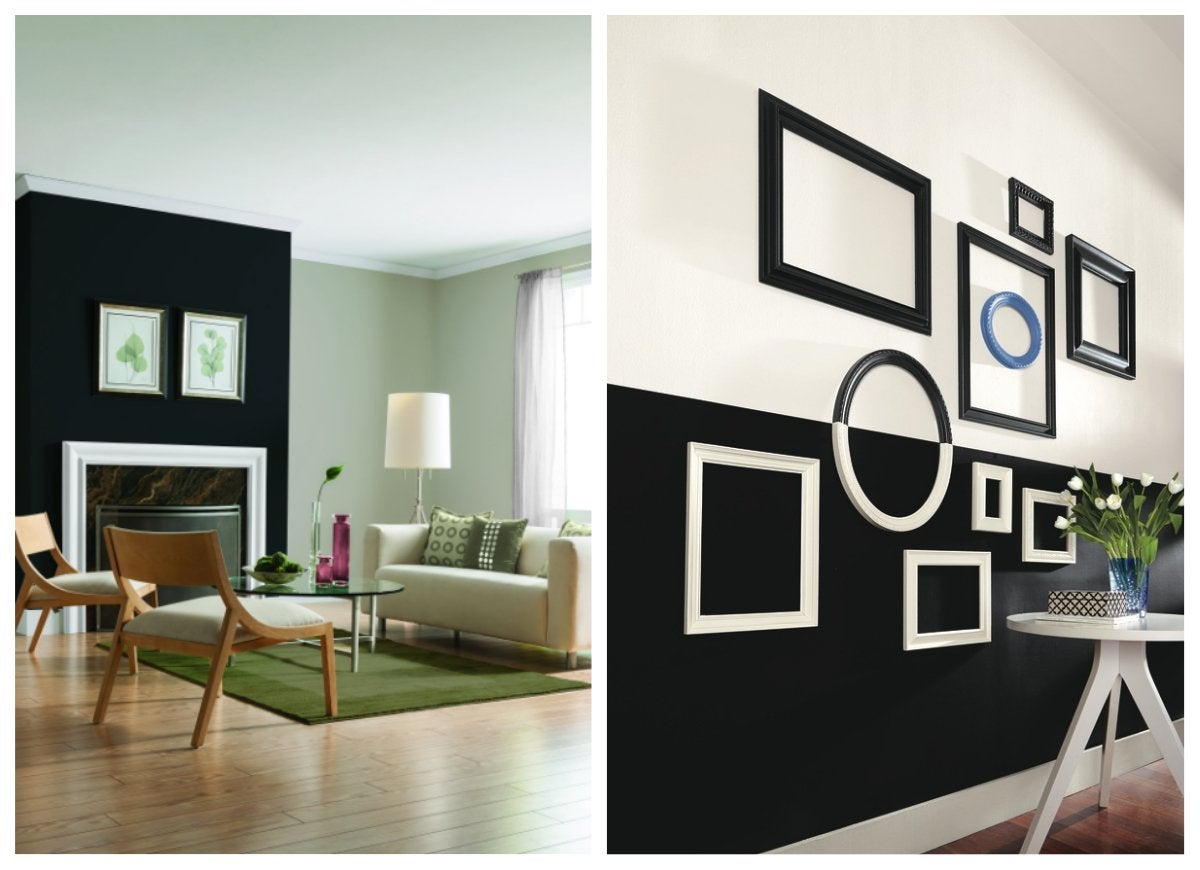 9 Black Room Ideas You Ll Love Bob Vila