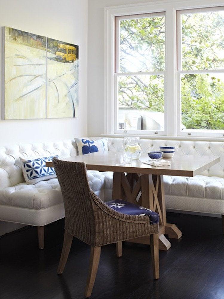 Breakfast Nook Ideas 15 Inspirations Bob Vila