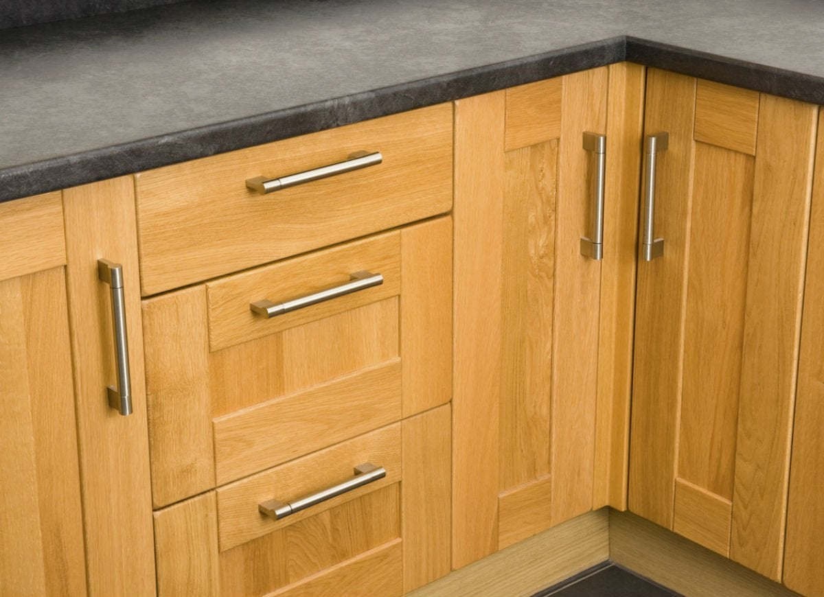 6 Features That Are Dating Your Kitchen And How To Fix Them Bob Vila