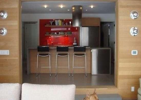 Old House Modern Kitchen Remodel Tour Bob Vila