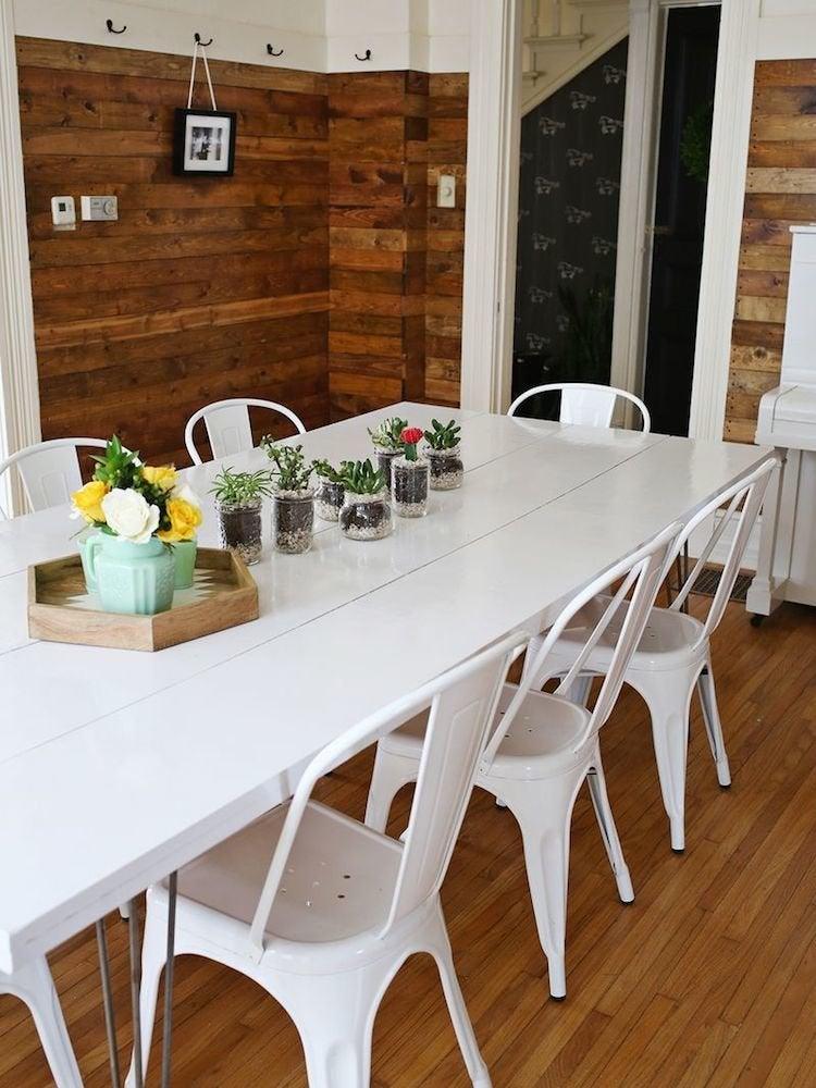 40 Dining Room Decorating Ideas Bob Vila