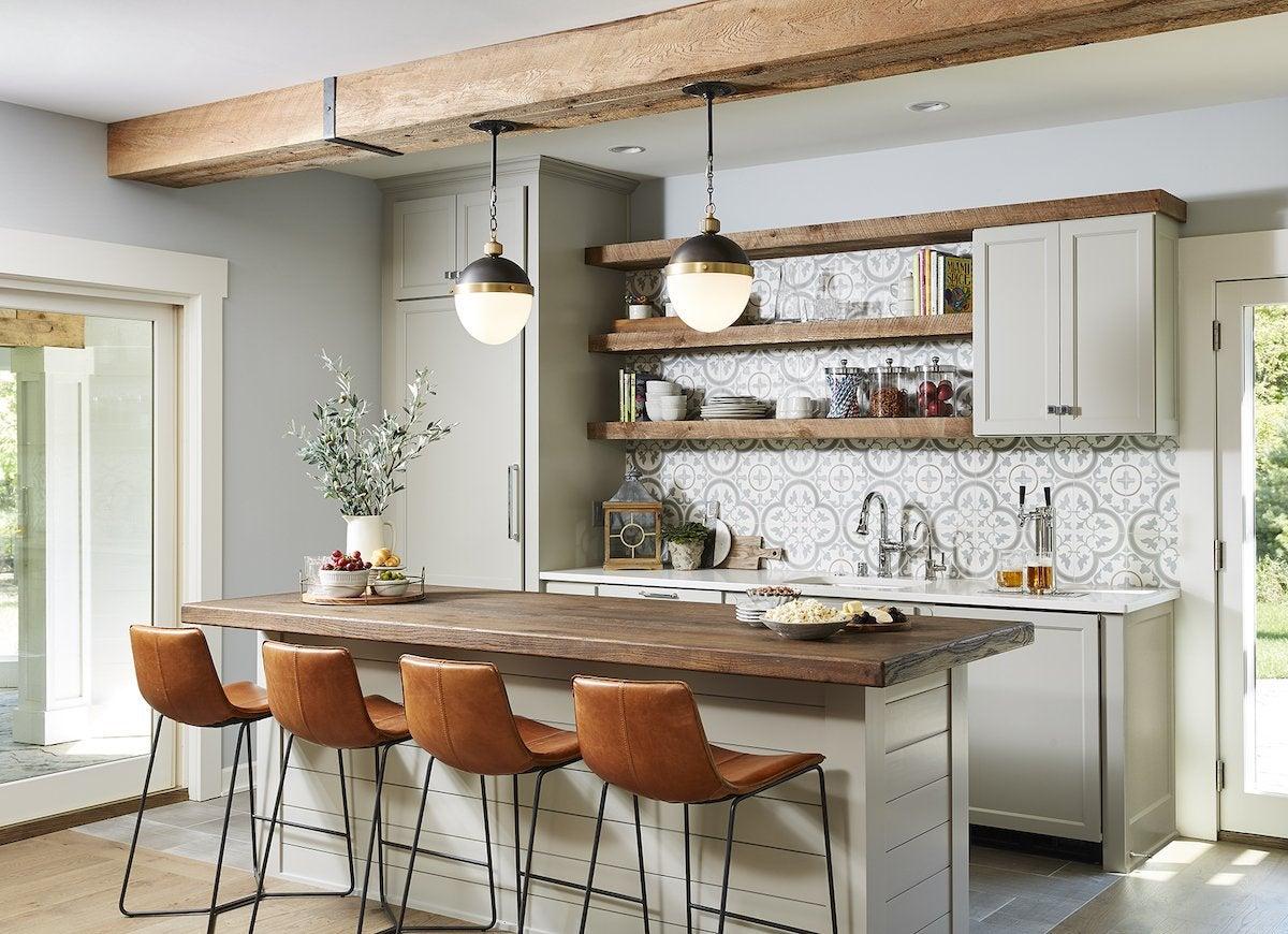 Kitchen Lighting Ideas   9 Lighting Ideas for the Kitchen   Bob Vila
