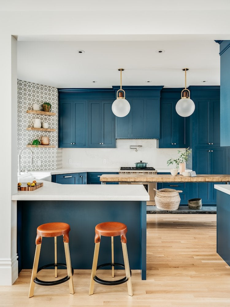 Kitchen Lighting Ideas 25 For The Bob Vila