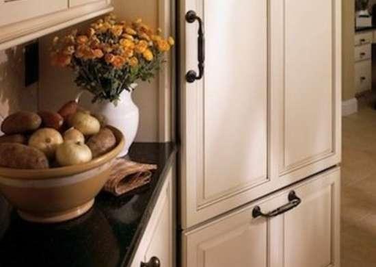 Kitchen Hardware Ideas 10 Styles To, Antique Bronze Kitchen Cabinet Hardware