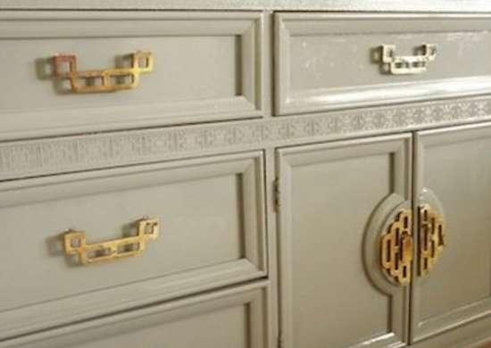 Kitchen Hardware Ideas 10 Styles To, Painting Metal Kitchen Cabinet Handles