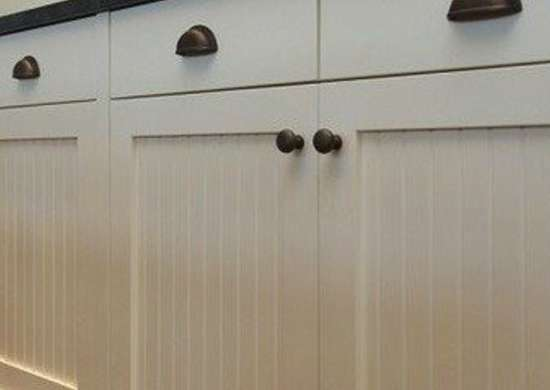 Kitchen Hardware Ideas 10 Styles To Update Your Kitchen On A Dime Bob Vila