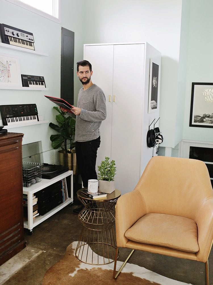 The 30 Best Storage Ideas For When You Have No More Floor Space Bob Vila