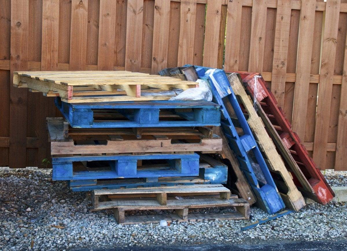 Cheap Fence Ideas For Your Yard Bob Vila