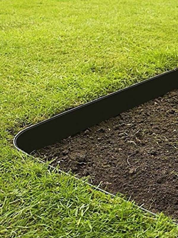 Planting Ground Cover 10 Dos And Don, How To Replace Grass With Ground Cover