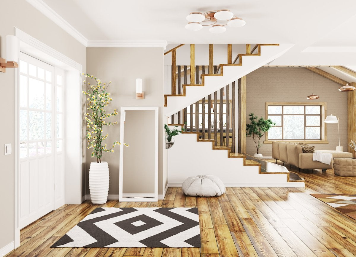 How To Make Your House Look Clean   Bob Vila