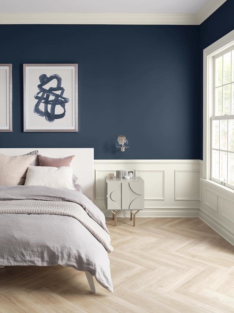 bedrooms paint bedroom sherwin williams naval vila bob