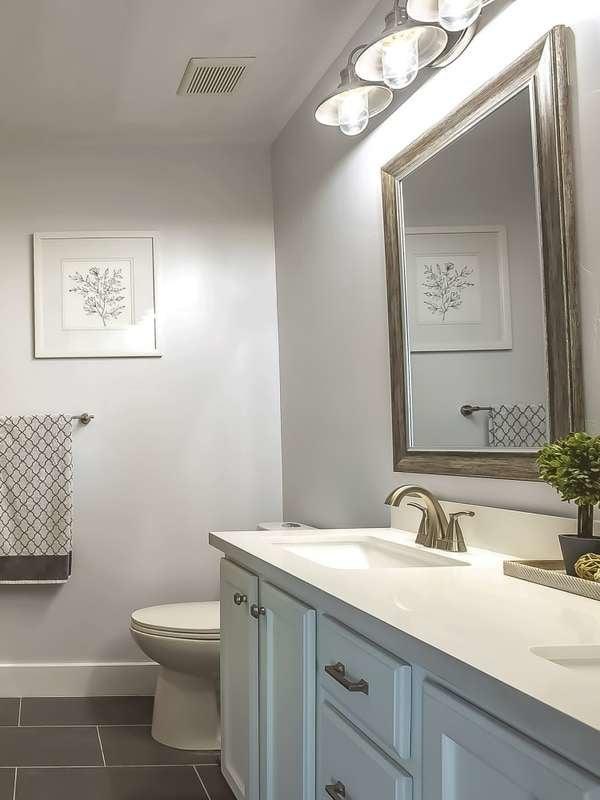5 Benefits Of A Bathroom Fan Bob Vila Bob Vila