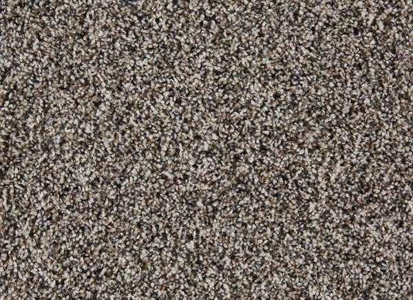 Лучшие цвета ковров: Sway by Shaw