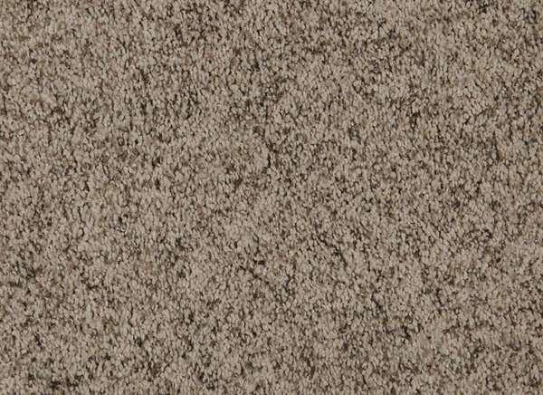 Лучшие цвета ковров: Sonora от Mohawk Flooring