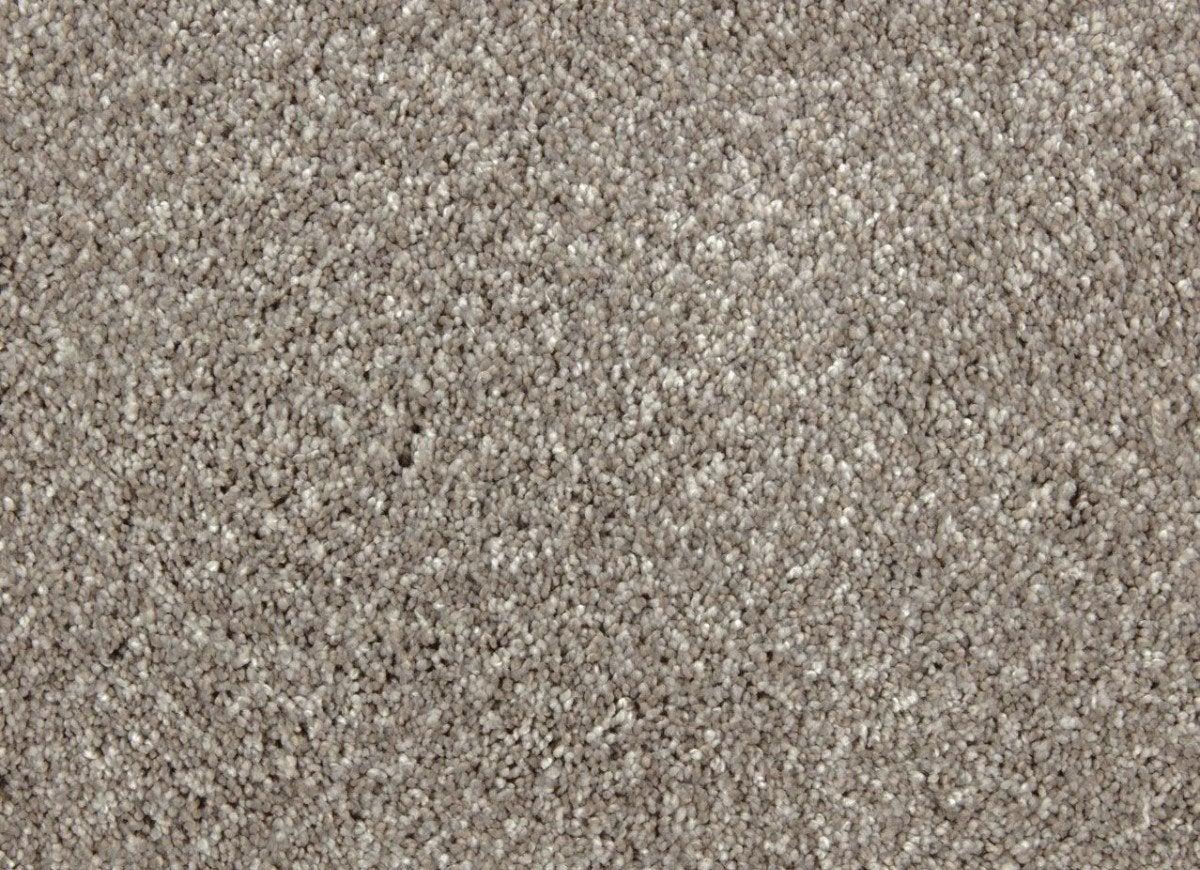 The 20 Best Carpet Colors for the Home   Bob Vila