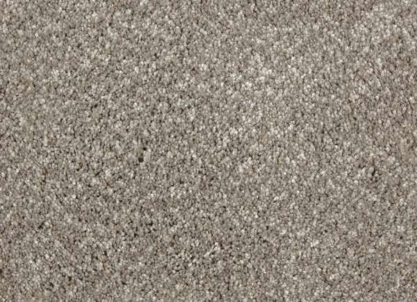 Лучшие цвета ковров: удивительные инженерные покрытия