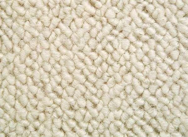 Лучшие цвета ковров: ваниль от Unique