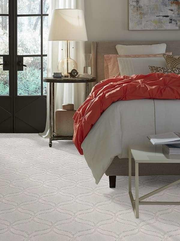 Лучшие цвета ковров: Rain Drop от LifeProof