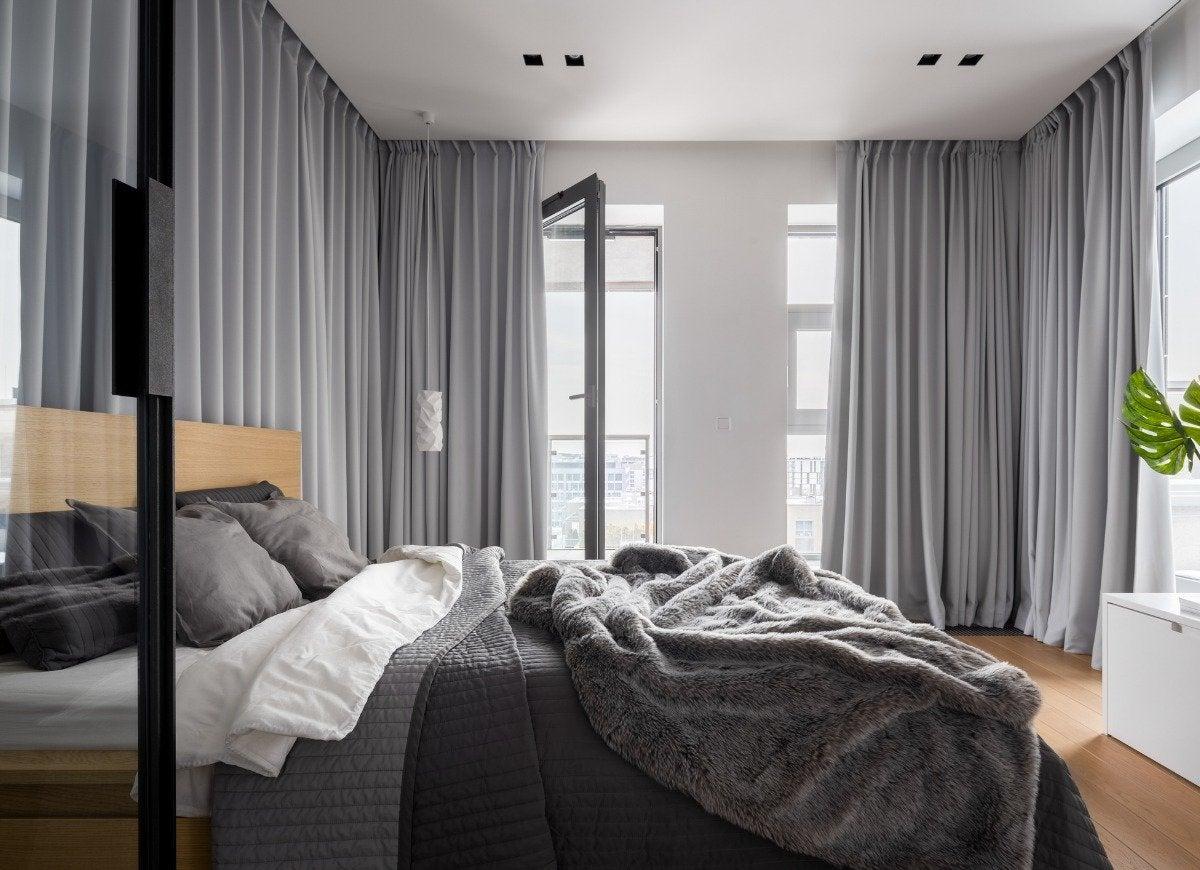 How To Soundproof A Bedroom 7 Top Tips Bob Vila
